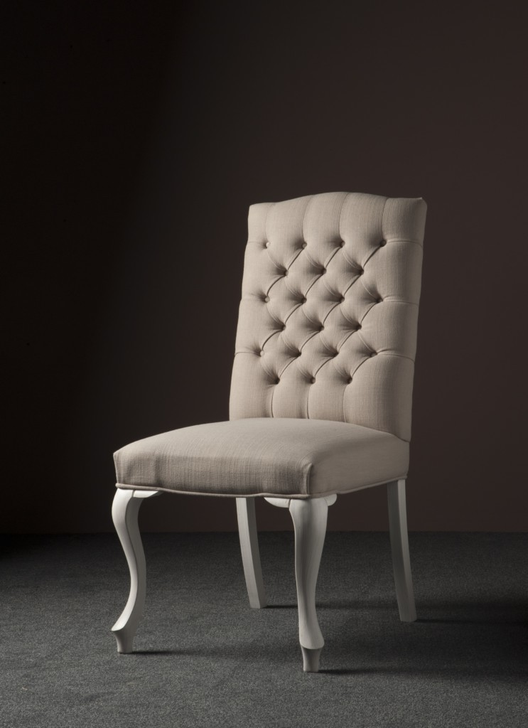Stoelen g ven meubel in rotterdam - Linnen stoel ...