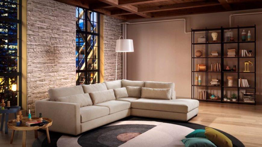 Industriele Meubels Rotterdam : Home güven meubel in rotterdam
